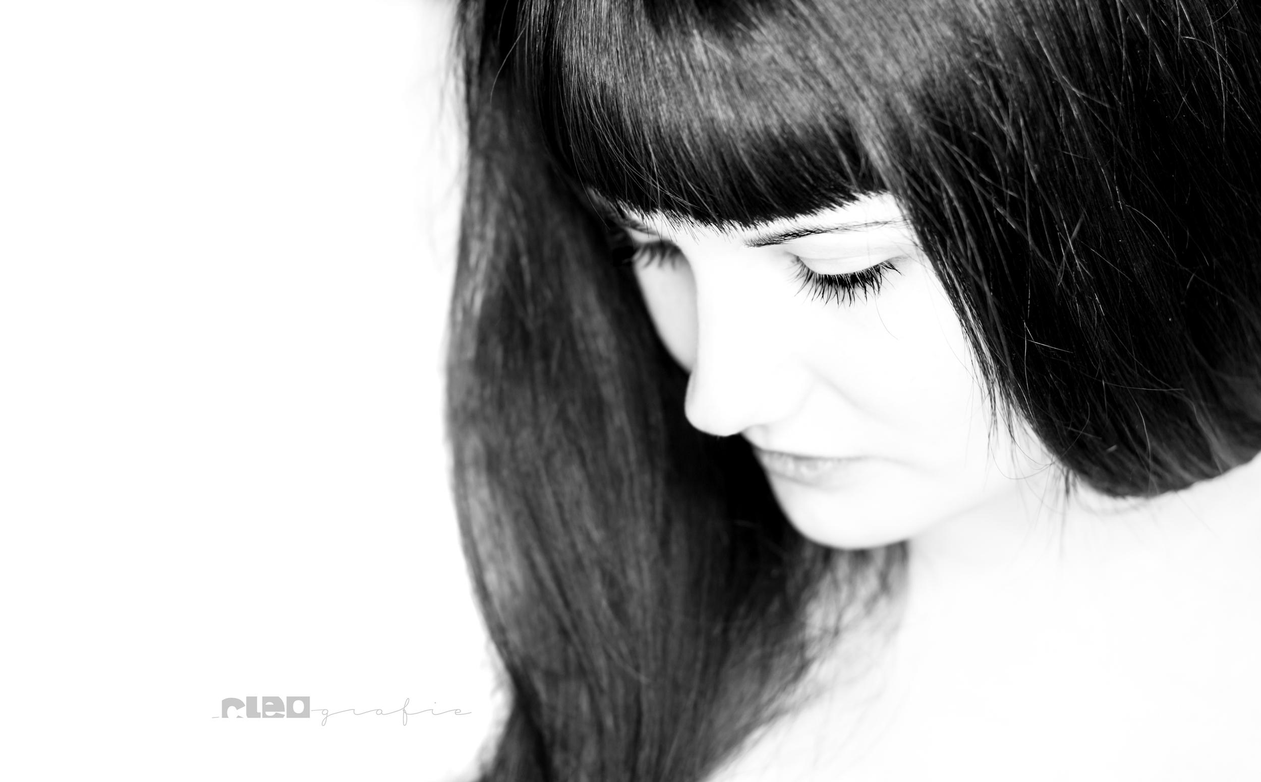 Frauenfotografie_steffi_cleo3