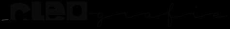 logo_cleografie